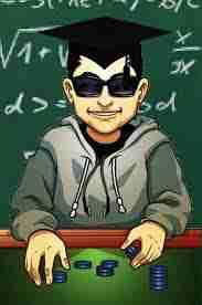 spielen poker wetten